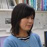 new_staff02_on