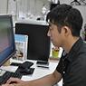 new_staff07_on