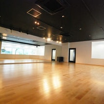 dance-studio3